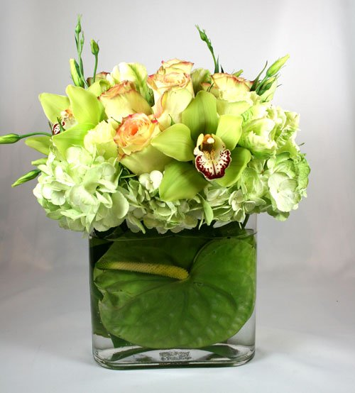 Usa Flower Shop Flower Arrangement Ideas Florist